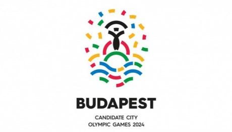 20160414budapest-2024-bp2024-logo-palyazat1