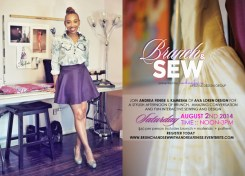 Andrea-Fenise-Brunch-and-Sew-Memphis