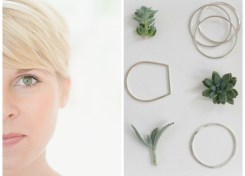 Question The Answer Jewelry Lookbook
