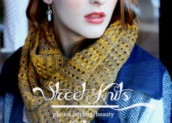 Style-Report-Mixed-Prints-Margaret-KPFUSION_web_cover2