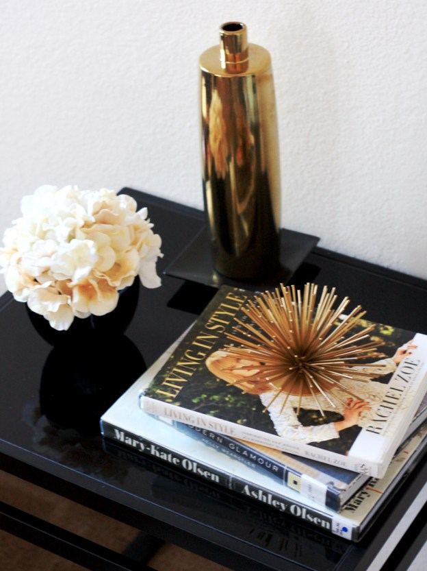 black-gold-accents-decor-kpfusion-6