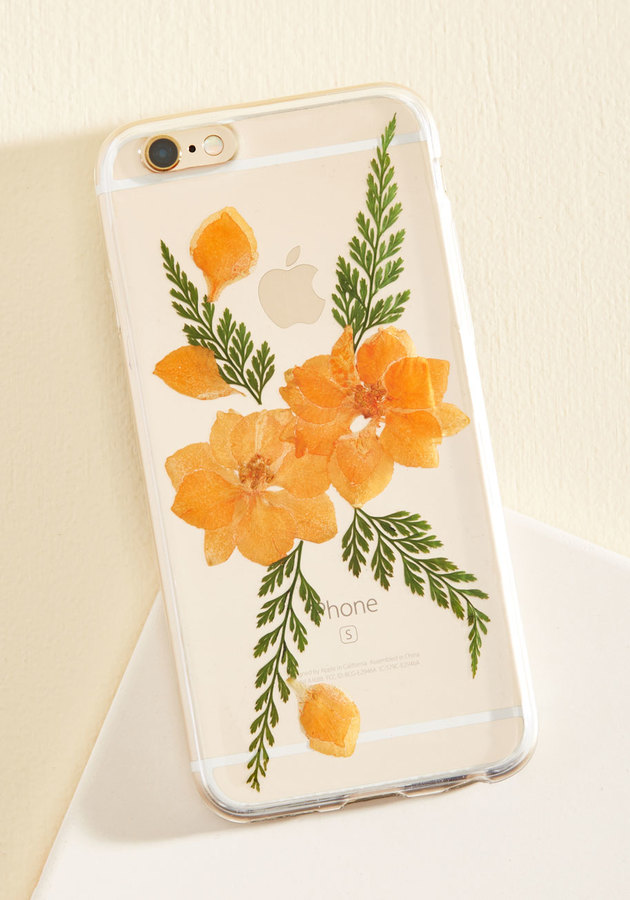 efflorescent-messages-iphone-6s-case-in-orange