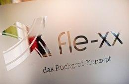 Der Fle-xx-Zirkel