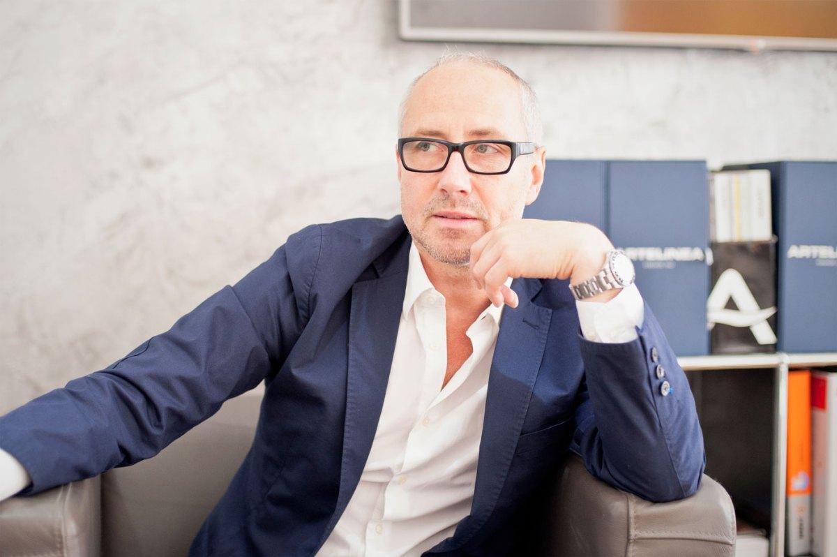 Badstudio Lutz Kottsieper: Handwerk mit Herzblut