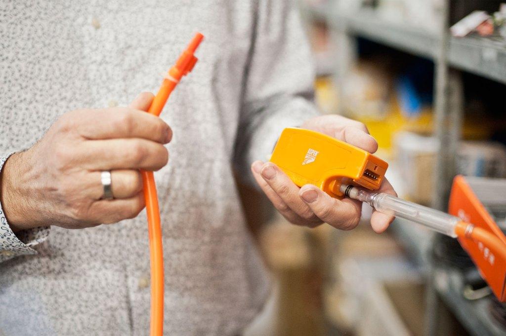 Werkzeug, Geräte