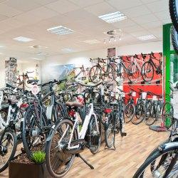 Radsport Weyers - Zwei Brüder, Zweiräder, ein Weg