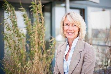 Renate Zimmermann - Senioren-Assistenz:
