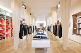 Klamotten, Kleidung