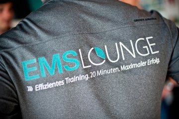 EMS-Lounge Krefeld