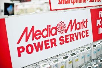 Service to go für Smartphone und Co.