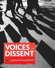 Right to Dissent