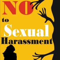 Bihar legislative assembly raises  Sexual Harassment Case  #Vaw