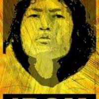 Anti-AFSPA Activist Irom Sharmila 'Forcibly' Arrested again #WTFnews