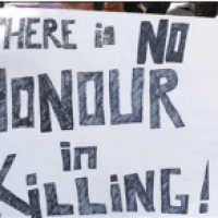 India Kills her daughters with impunity #Vaw