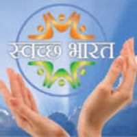 #swachhindia #MyCleanIndia -  Open letter from Dr Neeraj Hatekar -Swachh Bharat Abhiyan