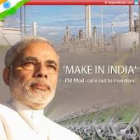 'Make in India' – Modi's War on the Poor