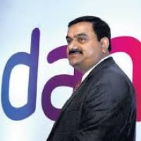 #Goodnews - Adani shown the door by traditional owners