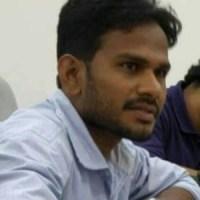 Press Release-  DUJ demands Justice for Dalit Journalist Nagaraju