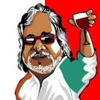 Vijay Mallya is getting sacked from his own company - United Spirits
