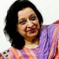 Pakistani poet's message to India - Tum bilkul hum jaise nikle