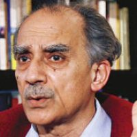 Arun Shourie - BJP  Insensitive & Incompetent Regime