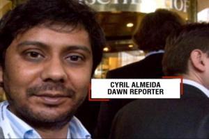 cyril-almeida-transfer