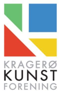 cropped-logo_farge-1.jpg