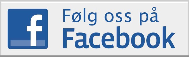 fblogo