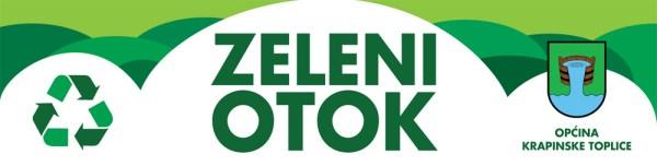 ZELENI OTOK KT 590x150 prijedlog