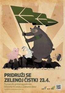 zelena-cistka-2016