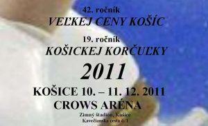 Kopie - VC_KE_KK2011_Stránka_2