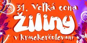 VC ZA Pozvanka A5