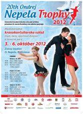 ON_TROPHY_2012_Plagat_A3_Print