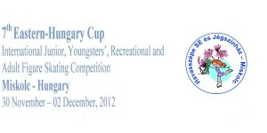 7th Eastern-Hungary Cup 2012 - invitation_Stránka_1