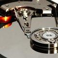 hard_disk_drive_hdd_0004
