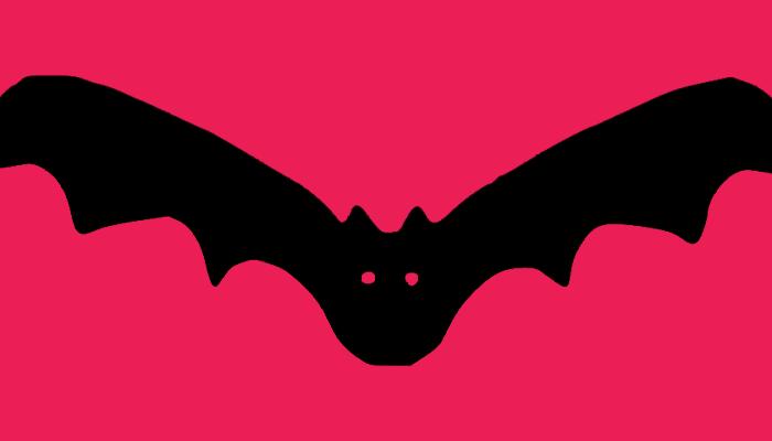 bat-36252_960_720 copie