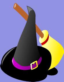 witch-hat-309449_960_720 copie