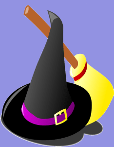 witch-hat-309449_960_720 copie