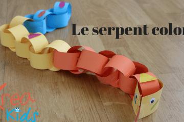 Chanson pour enfant (15)