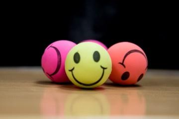 smile-2428619_1920