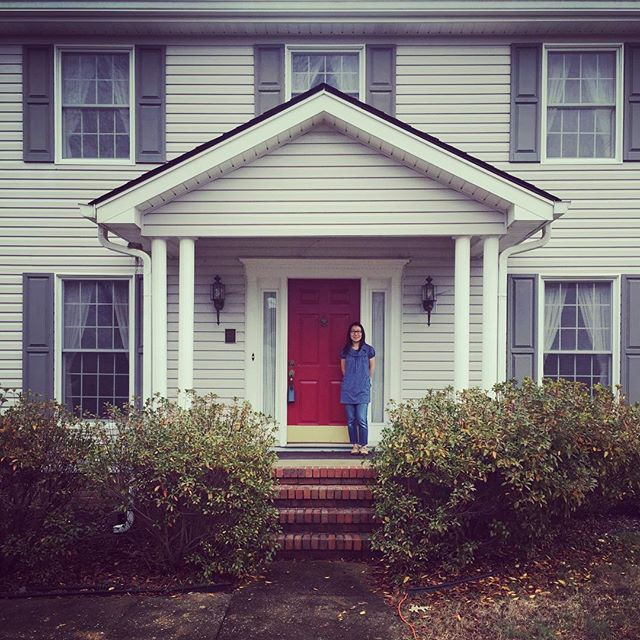 Women de Chattanooga jia #chattanooga #childhoodhome #forsale #realestate