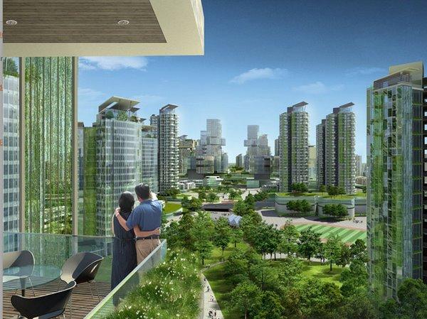 smart cities 2