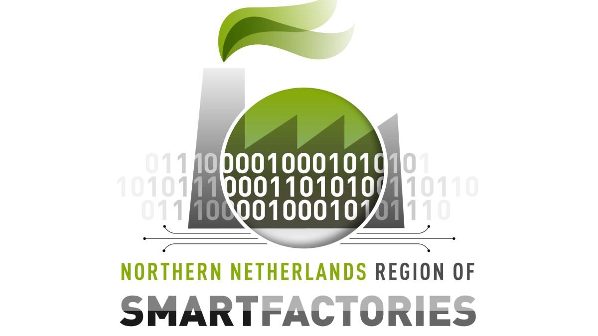 Smart Factory in Hoogeveen?