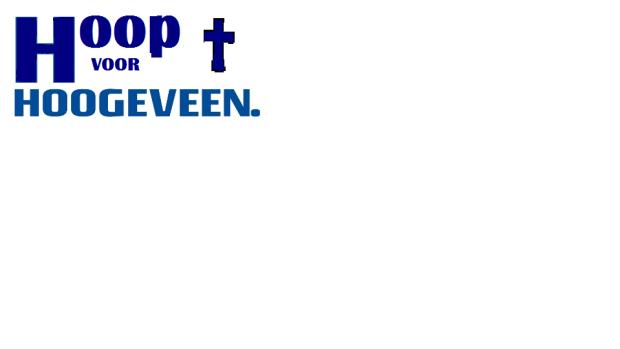 HOOP2