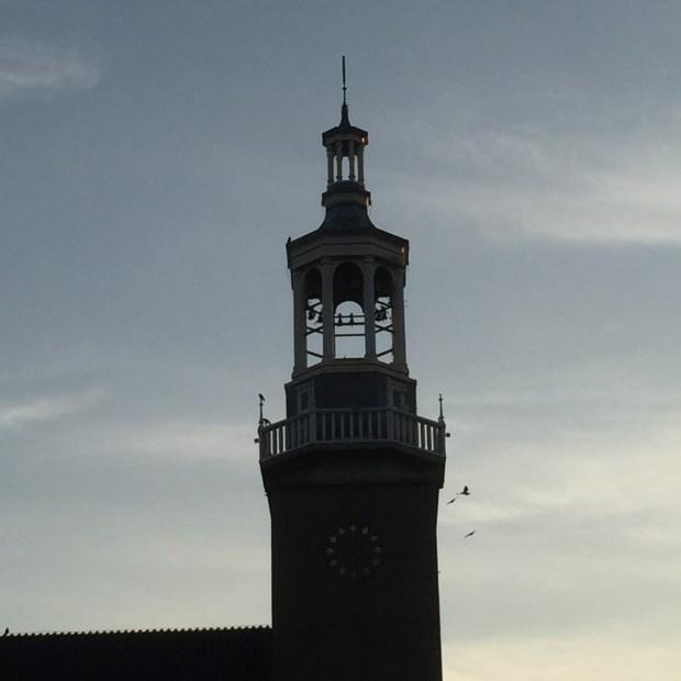 toren Hoogeveen