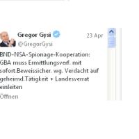 DIE_LINKE_Dr_Gregor_Gysi