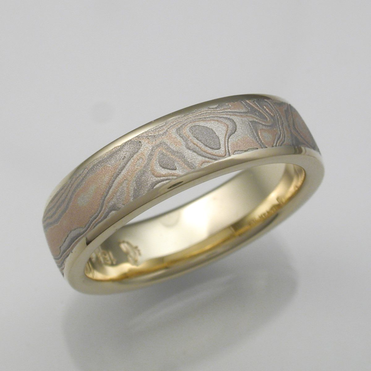 qalo wedding bands for nurses Subscribe to our mailing list