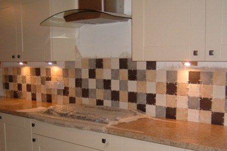 kitchen wall tiles2