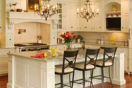 kitchen island designs with seating2