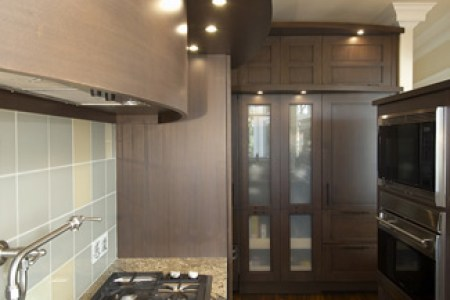 modern kitchen ceiling designs2